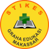 E-Learning STIKES Graha Edukasi Makassar